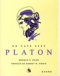 Un café avec Platon
