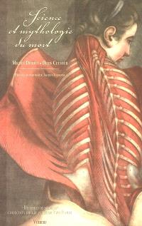 Science et mythologie du mort