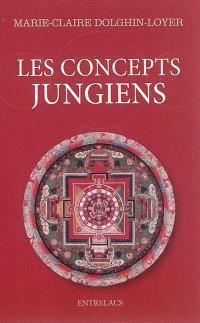 Les concepts jungiens