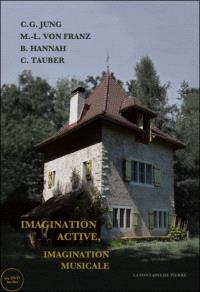 Imagination active, imagination musicale