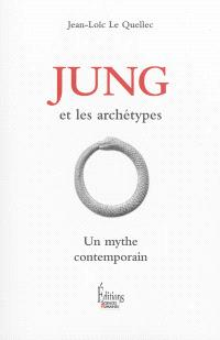 Jung et les archétypes : un mythe contemporain