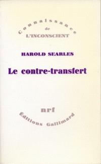 Le contre-transfert