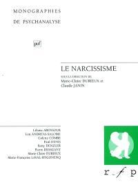 Le narcissime