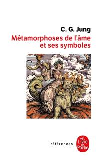 Métamorphoses de l'âme et ses symboles : analyse des prodromes d'une schizophrénie