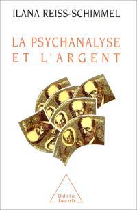 La Psychanalyse et l'argent