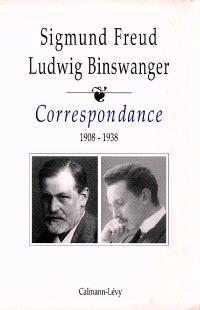 Correspondance 1908-1938