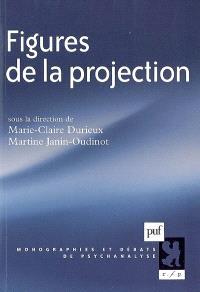 Figures de la projection