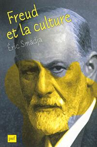 Freud et la culture