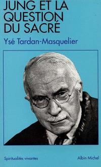 Jung et la question du sacré
