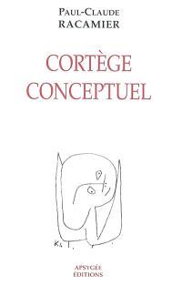 Cortège conceptuel