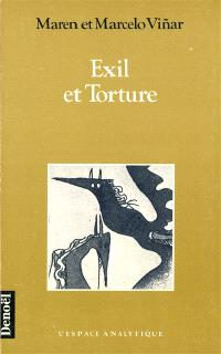 Exil et torture