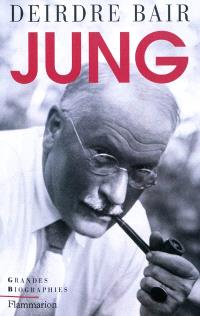 Jung : une biographie