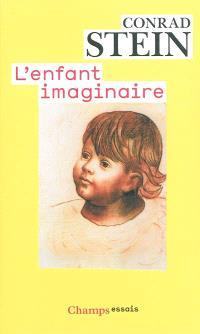 L'enfant imaginaire
