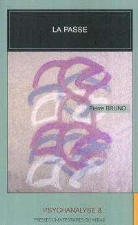 Papiers psychanalytiques. Volume 2, La passe