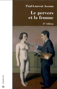 Le pervers et la femme