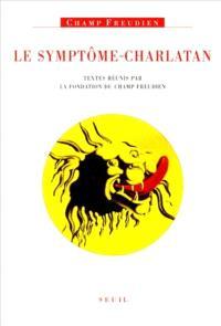 Le symptôme charlatan