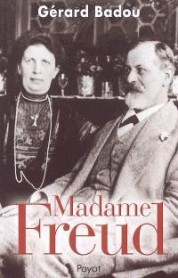 Madame Freud