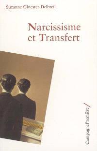 Narcissisme et transfert