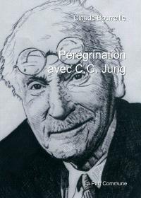 Pérégrination avec Carl Gustav Jung