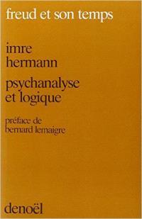 Psychanalyse et logique