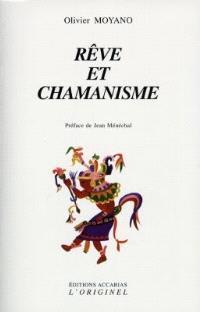 Rêve et chamanisme