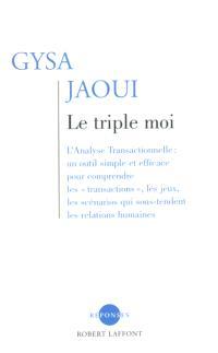 Le Triple moi