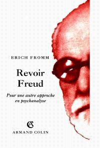 Revoir Freud