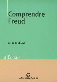 Comprendre Freud