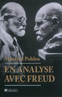 En analyse avec Freud