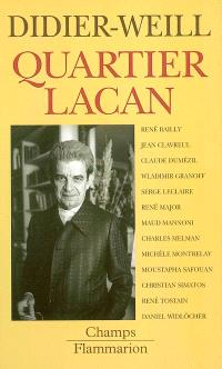 Quartier Lacan