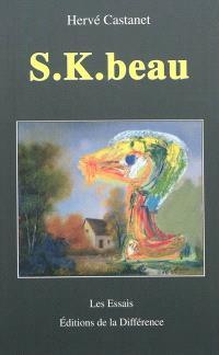 S.K. beau