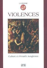 Vouivre (La). n° 13, Violences