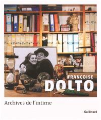 Archives de l'intime