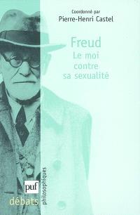 Freud : le moi contre sa sexualité