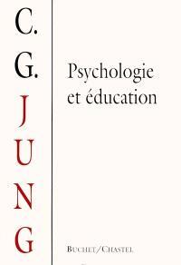Psychologie et éducation = Psychologie und Erziehung