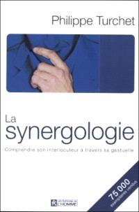 La synergologie  : comprendre son interlocuteur à travers sa gestuelle