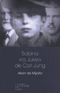Sabina, la Juive de Carl Jung