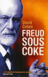 Freud sous coke