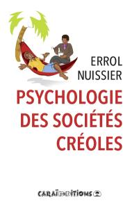 Psychologie des sociétés créoles