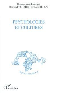 Psychologies et cultures