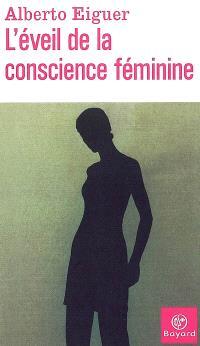 L'éveil de la conscience féminine