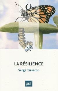 La résilience