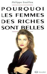 Pourquoi les femmes des riches sont belles : programmation génétique et compétence sexuelle
