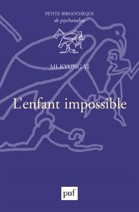 L'enfant impossible