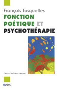Fonction poétique et psychothérapie : une lecture de In memoriam de Gabriel Ferrater