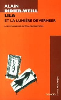 La lumière de Vermeer; Suivi de La note bleue; Suivi de Intervention sur la musique