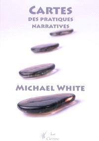 Cartes des pratiques narratives