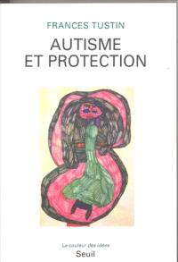 Autisme et protection