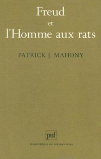 Freud et l'homme aux rats