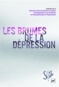 Les brumes de la dépression
